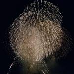 【福井:花火】三国花火の感想・穴場・駐車場。日の入りと花火を楽しめる絶景【おすすめ・アクセス】