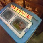 【福井の博物館】福井県立歴史博物館の3つの見どころ・感想【おすすめ・口コミ】
