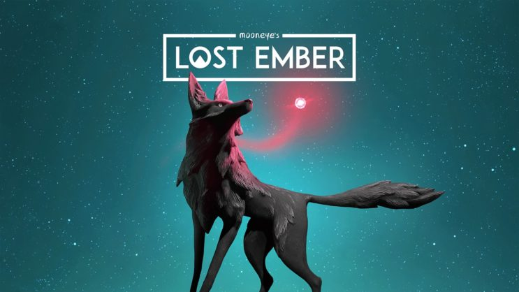 Lost Ember (ロスト・エンバー)_20191130142509