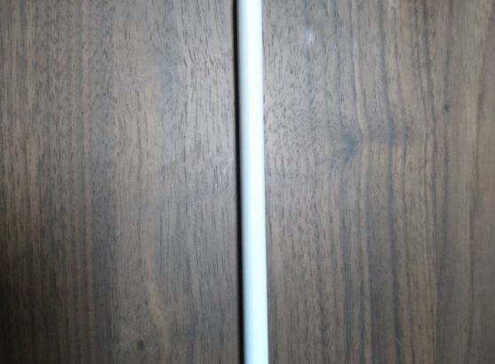 【iPad】アップルペンシルのペン先(先端)の交換方法・寿命?値段?どこで買う?【アクセサリー】