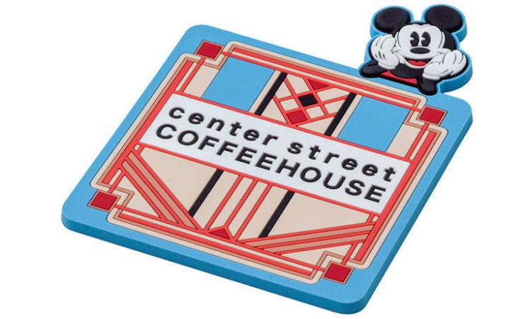 センターコーヒー1