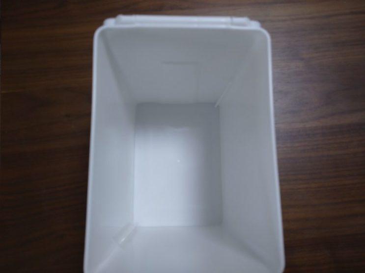 洗剤収納ケース3