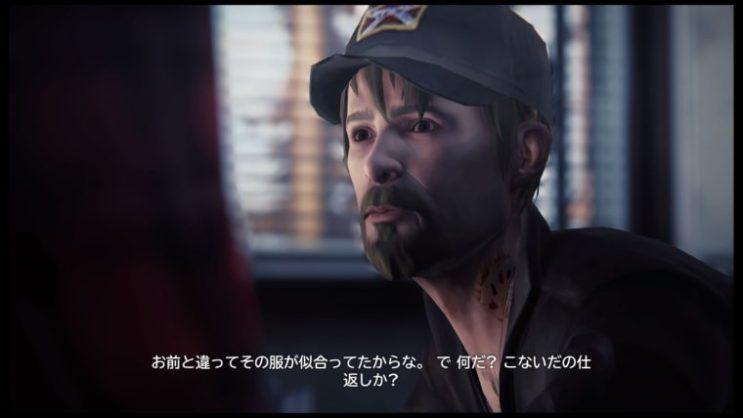 ライフ・イズ・ストレンジ14